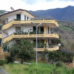 Casa Vacanze Don Vito